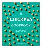 The Chickpea Cookbook-Thomas Heather