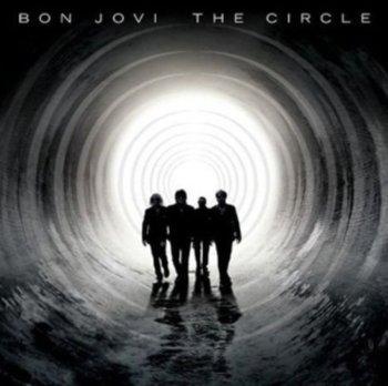 The Circle-Bon Jovi