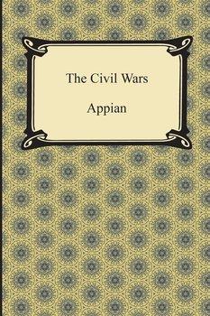 The Civil Wars-Appian