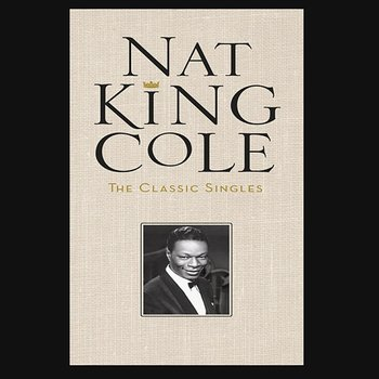 My Love - Nat King Cole