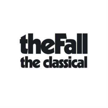 The Classical-The Fall
