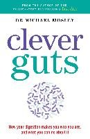 The Clever Guts Diet-Mosley Michael