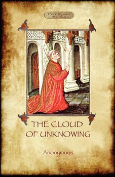 The Cloud of Unknowing-Anonymous