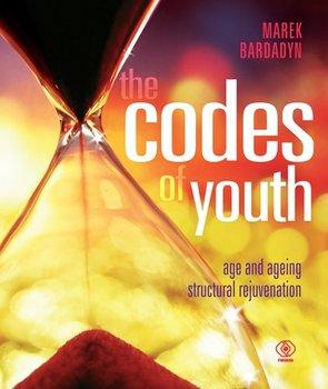 The Codes of Youth-Bardadyn Marek