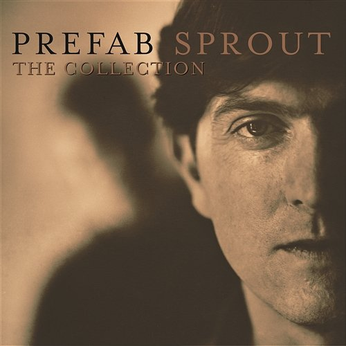 Prefab Sprout - Lions In My Own Garden: Exit Someone