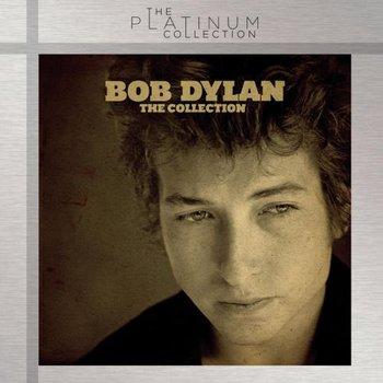 The Collection: Bob Dylan-Dylan Bob