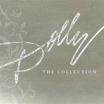 The Collection-Dolly Parton