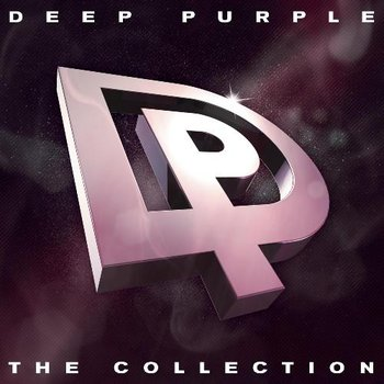 The Collections-Deep Purple