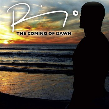 The Coming Of Dawn-Ringo