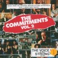 The Commitments, Vol. 2 - Various Artists