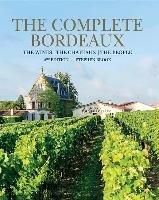 The Complete Bordeaux-Brook Stephen