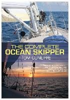 The Complete Ocean Skipper - Cunliffe Tom