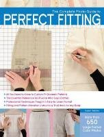 The Complete Photo Guide to Perfect Fitting-Veblen Sarah