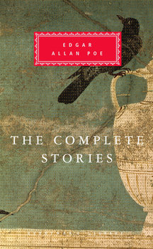 The Complete Stories - Poe Edgar Allan