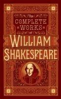 The Complete Works of William Shakespeare-Shakespeare William