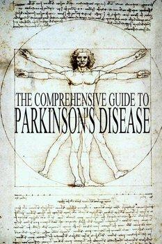 The Comprehensive Guide to Parkinson's Disease-Bridgeman Keith