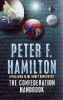 The Confederation Handbook-Hamilton Peter F.