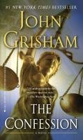 The Confession - Grisham John