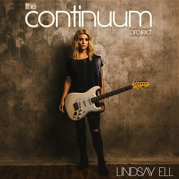 The Continuum Project-Lindsay Ell