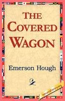 The Covered Wagon-Hough Emerson