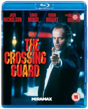 The Crossing Guard (brak polskiej wersji językowej)-Penn Sean