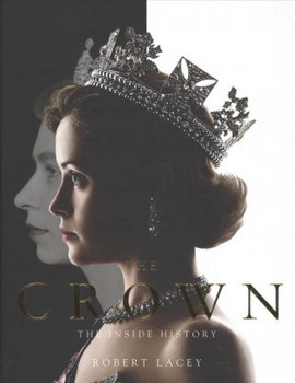 The Crown - Lacey Robert