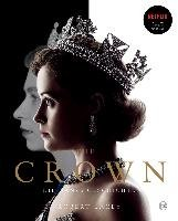 The Crown-Lacey Robert