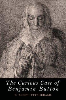 The Curious Case of Benjamin Button-Fizgerald F. Scott