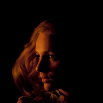 The Curse (Remixes) - Agnes Obel