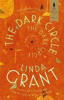 The Dark Circle-Grant Linda