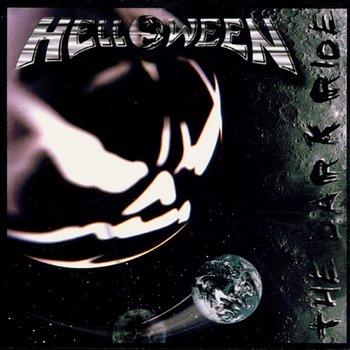 The Dark Ride-Helloween