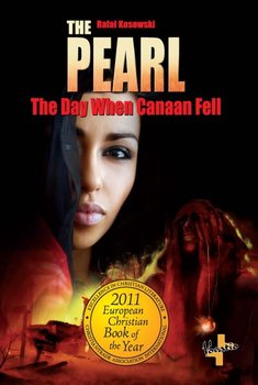 The Day When Canaan Fell. Volume 1. The Pearl