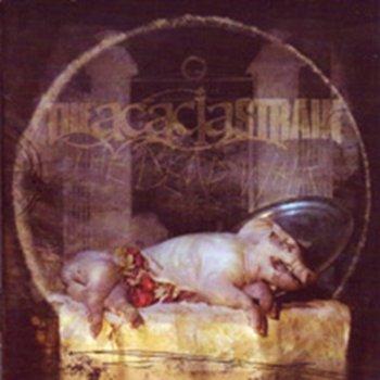 The Dead Walk-The Acacia Strain