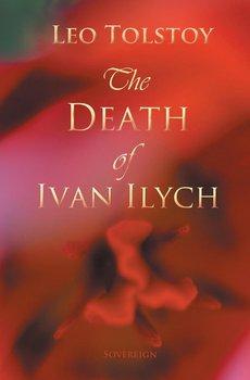 The Death of Ivan Ilyich-Tolstoy Leo