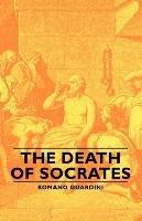The Death of Socrates-Guardini Romano