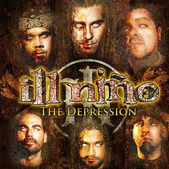 The Depression-Ill Niño