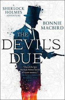 The Devil's Due-MacBird Bonnie
