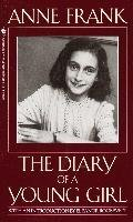The Diary of a Young Girl - Frank Anne