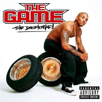 The Documentary (Limited Edition)-The Game