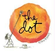 The Dot - Reynolds Peter H.