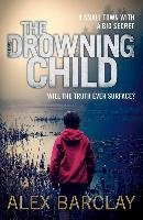 The Drowning Child-Barclay Alex