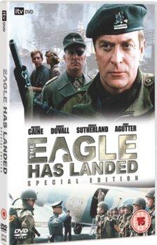 The Eagle Has Landed (brak polskiej wersji językowej)-Sturges John