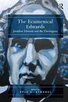 The Ecumenical Edwards - Strobel Kyle