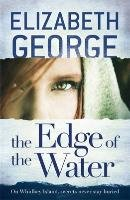 The Edge of the Water-George Elizabeth