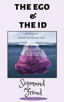 The Ego and the ID-Freud Sigmund