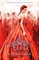 The Elite-Cass Kiera