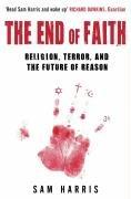 The End of Faith-Harris Sam