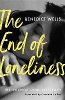 The End of Loneliness-Wells Benedict