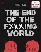 The End of the Fucking World - Forsman Charles