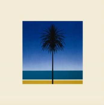 The English Riviera (Limited Edition) - Metronomy